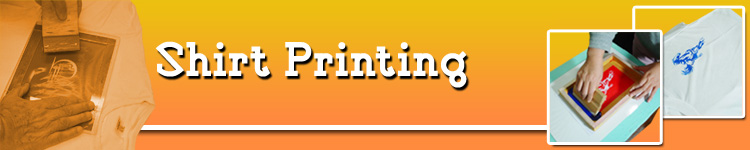 All About Creating T Shirt Printing Designs at Tshirt Printing